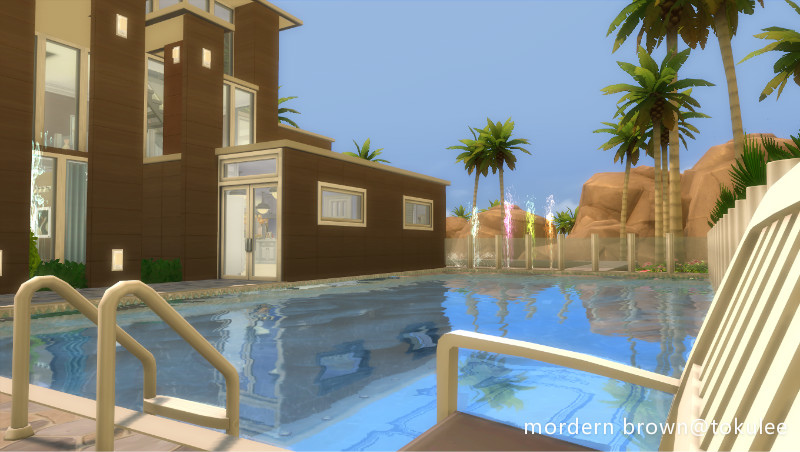 mordern brown outdoorpool3.jpg