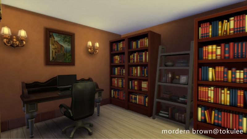 mordern brown studyroom.jpg