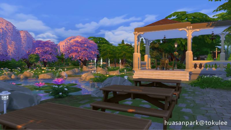 huasanpark big-008.jpg