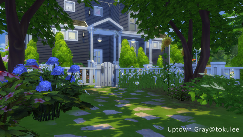 uptown gray-backyard door.jpg