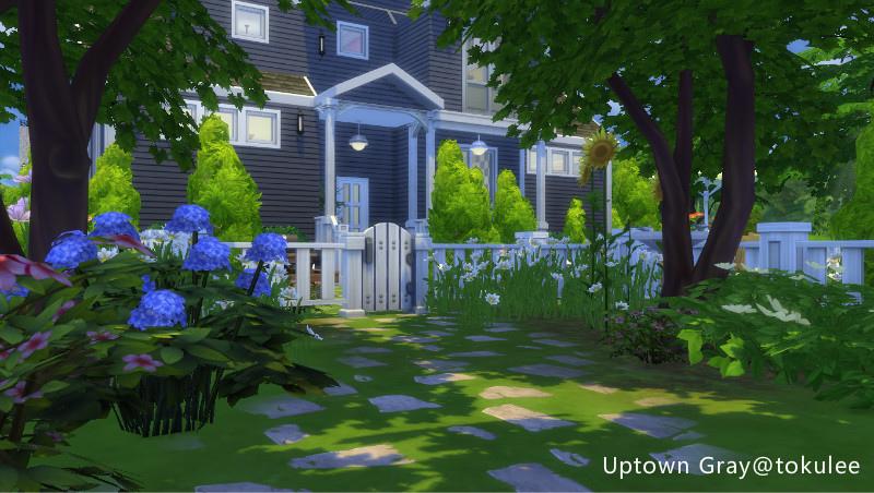 uptown gray-backyard door.jpg