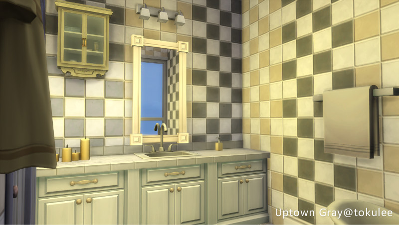 uptown gray-bathroom.jpg
