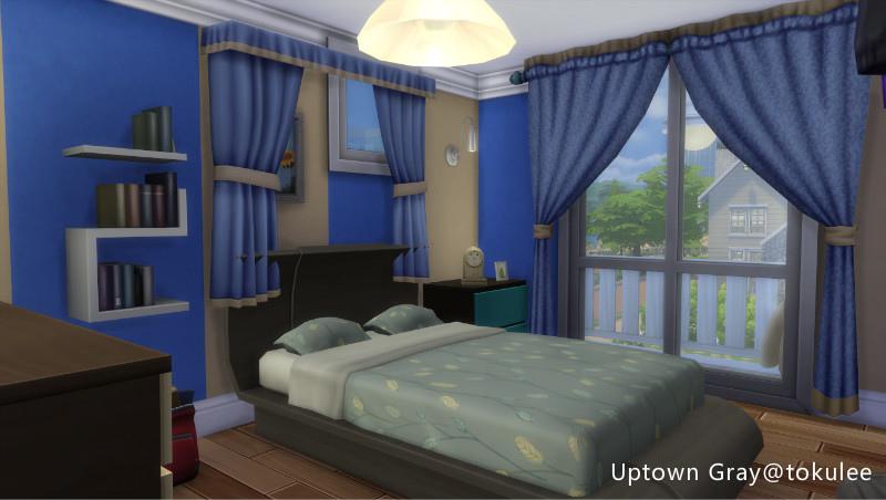 uptown gray-bedroom1.jpg