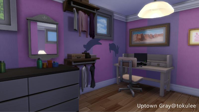 uptown gray-bedroom2_1.jpg