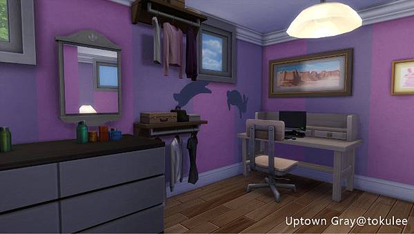 uptown gray-bedroom2_1.jpg