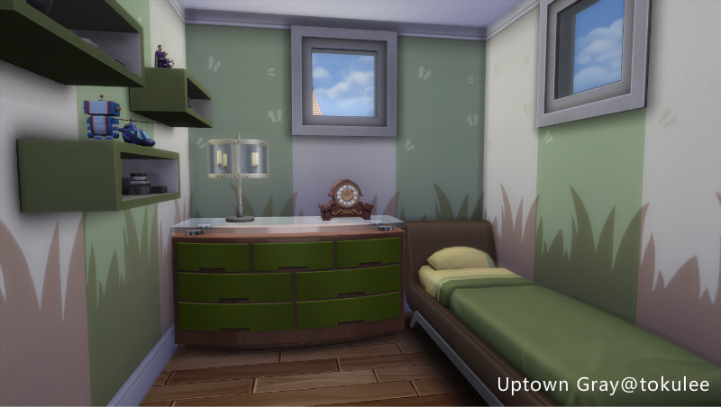 uptown gray-bedroom3.jpg