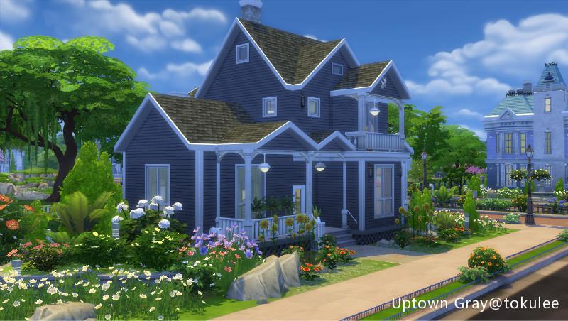 uptown gray-big3.jpg