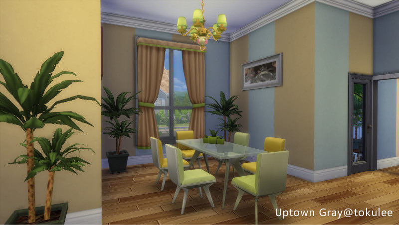 uptown gray-dinnerroom.jpg