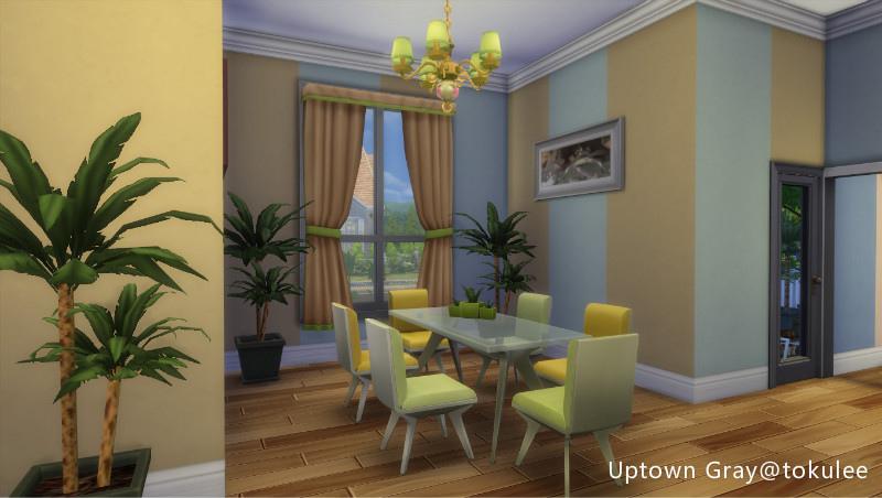 uptown gray-dinnerroom.jpg