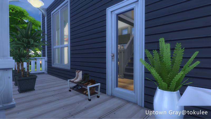 uptown gray-front door deco.jpg