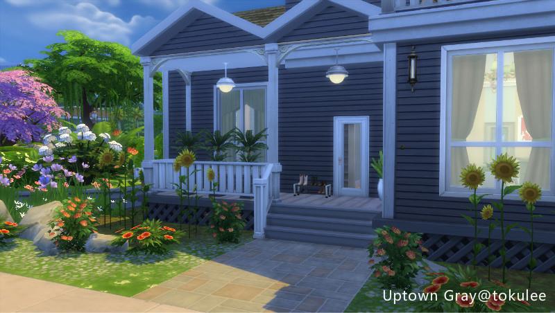 uptown gray-front door.jpg