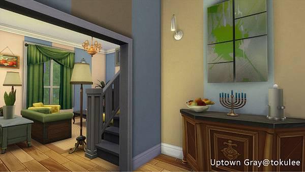 uptown gray-get in house.jpg