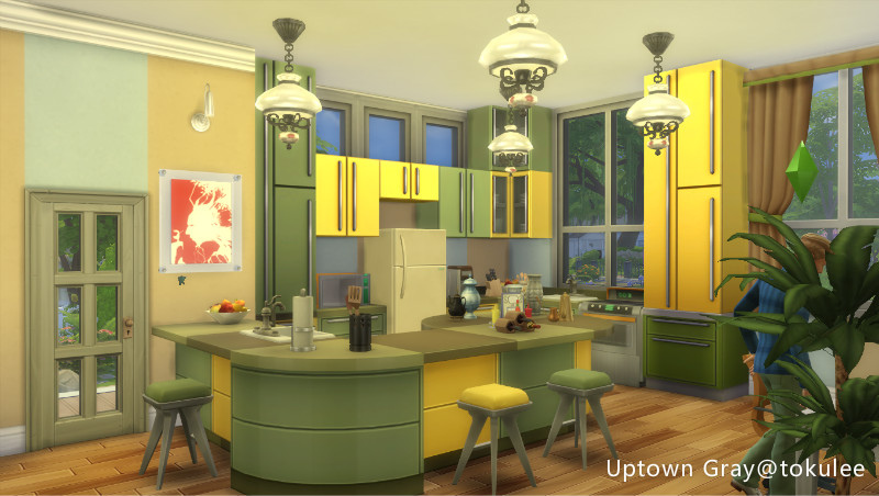 uptown gray-kitchen.jpg