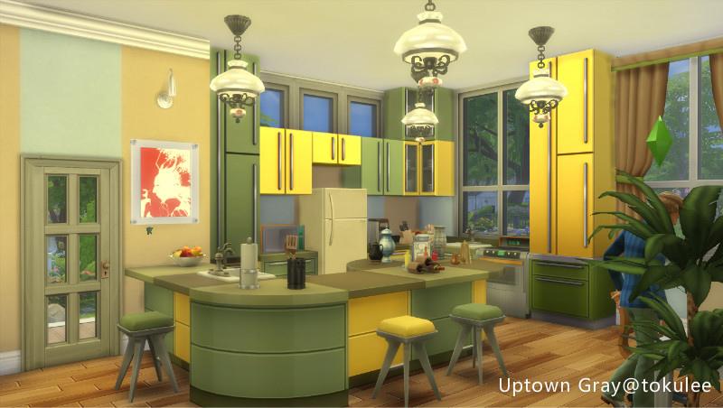 uptown gray-kitchen.jpg