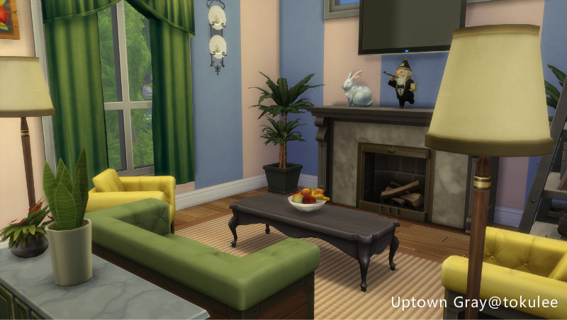 uptown gray-livingroom.jpg