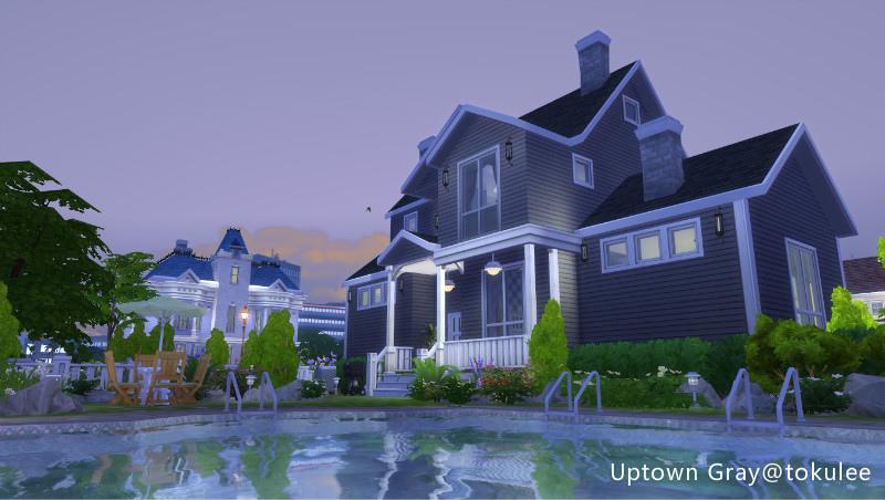 uptown gray-night3.jpg