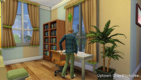 uptown gray-study place.jpg