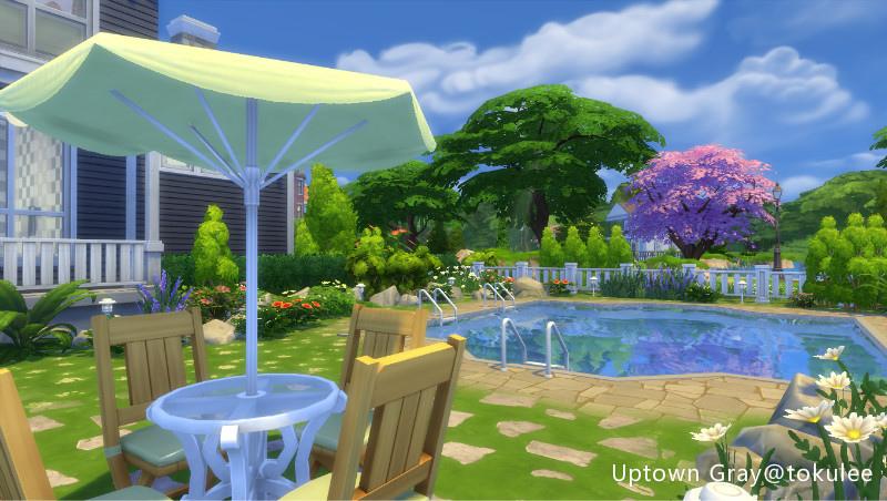 uptown gray-pool.jpg