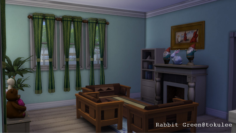 rabbit green-008.jpg
