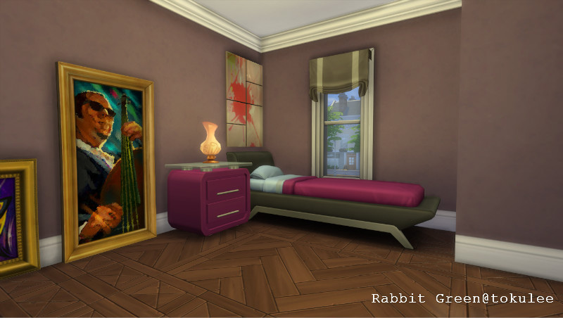 rabbit green-012.jpg