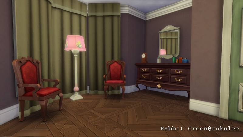 rabbit green-013.jpg