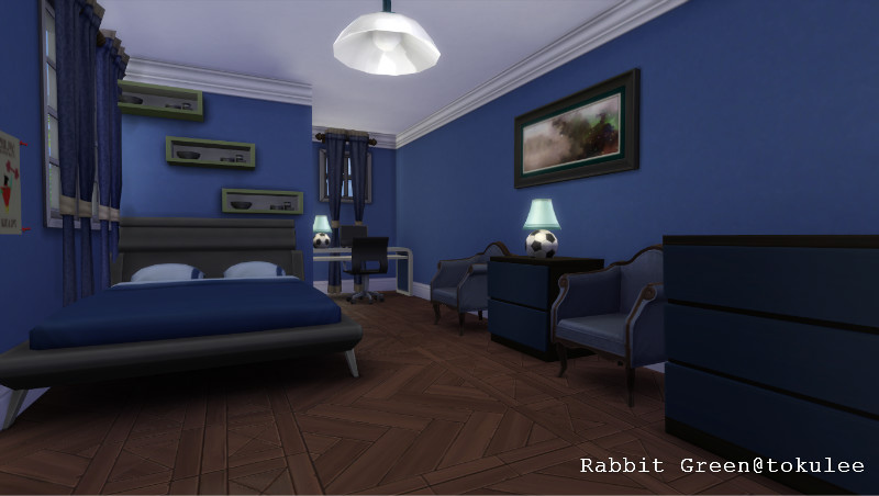 rabbit green-016.jpg