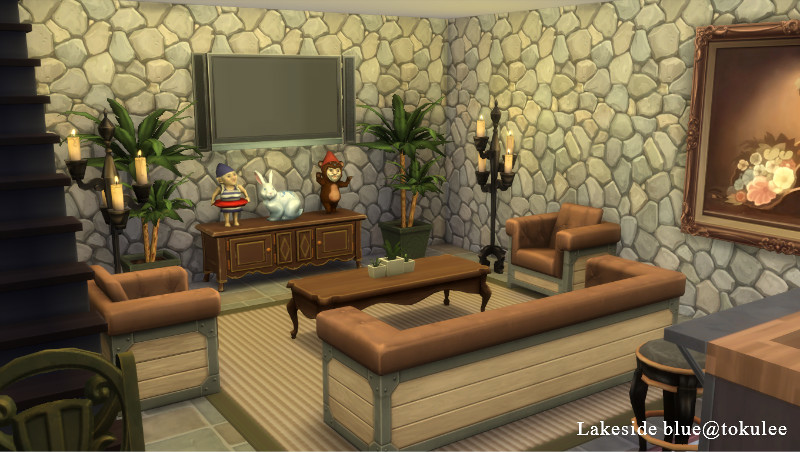 lakeside blue-basement2.jpg