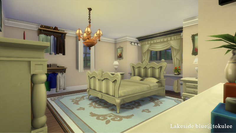 lakeside blue-bedroom1.jpg