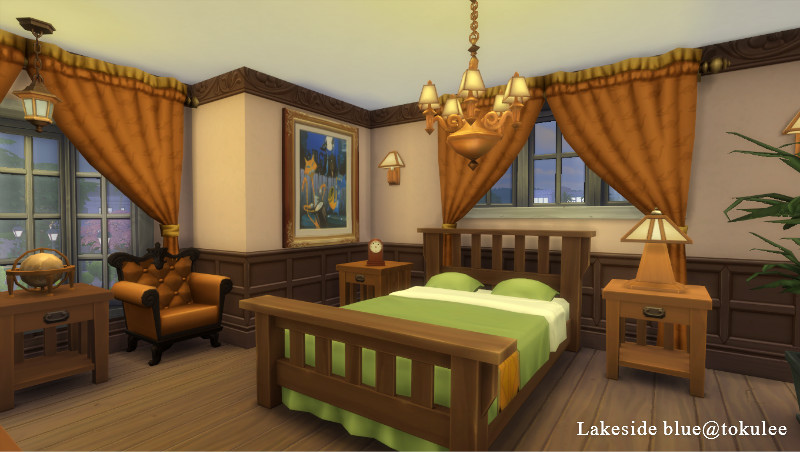 lakeside blue-bedroom2.jpg