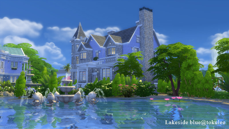 lakeside blue-image3.jpg