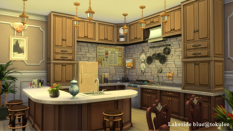 lakeside blue-kitchen.jpg