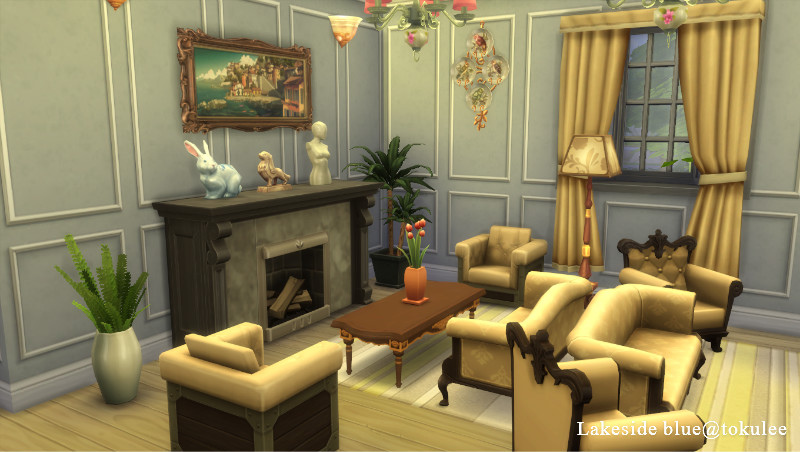 lakeside blue-livingroom1.jpg
