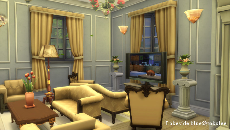 lakeside blue-livingroom2.jpg