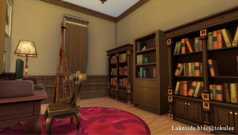 lakeside blue-studyroom.jpg