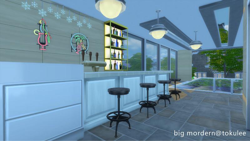 bigmordern-bar by the pool.jpg