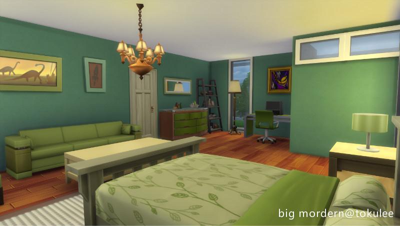 bigmordern-bedroom for master.jpg