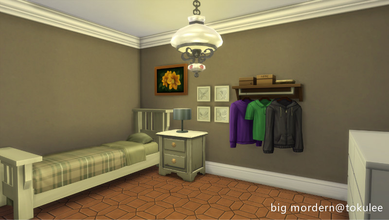 bigmordern-bedroom4 for boy.jpg