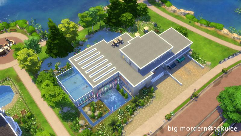 bigmordern-birdview2.jpg