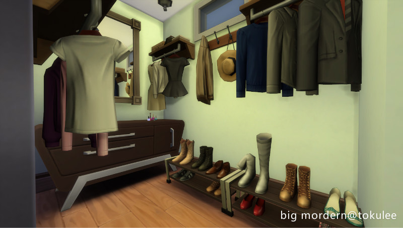 bigmordern-dressingroom.jpg