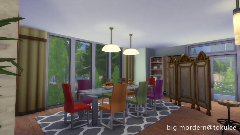 bigmordern-dining room.jpg