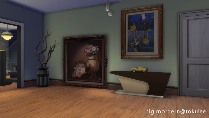 bigmordern-foyer.jpg
