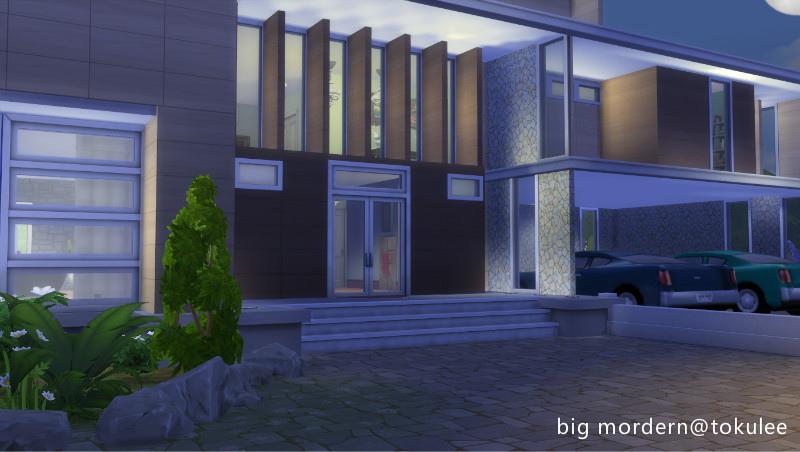 bigmordern-front door.jpg