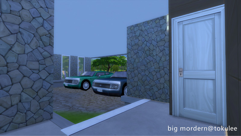 bigmordern-garage.jpg