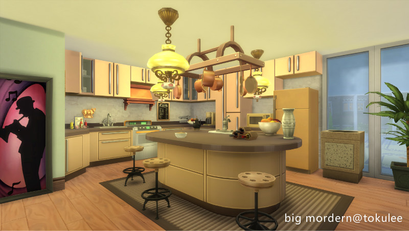 bigmordern-kitchen1.jpg