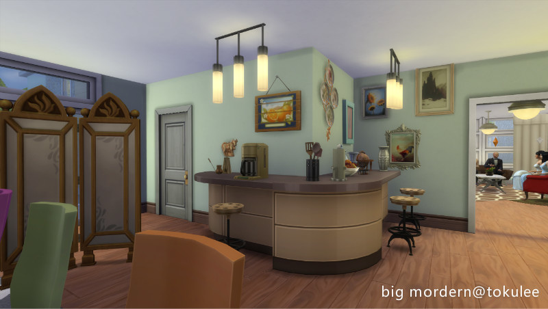 bigmordern-kitchen2.jpg