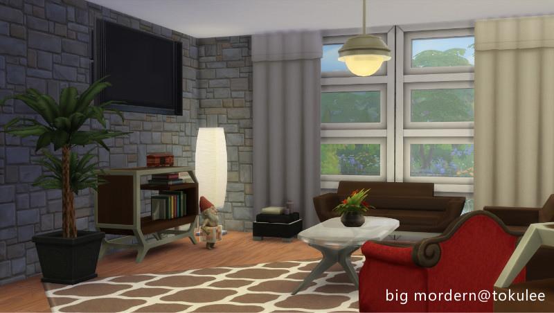 bigmordern-livingroom1.jpg