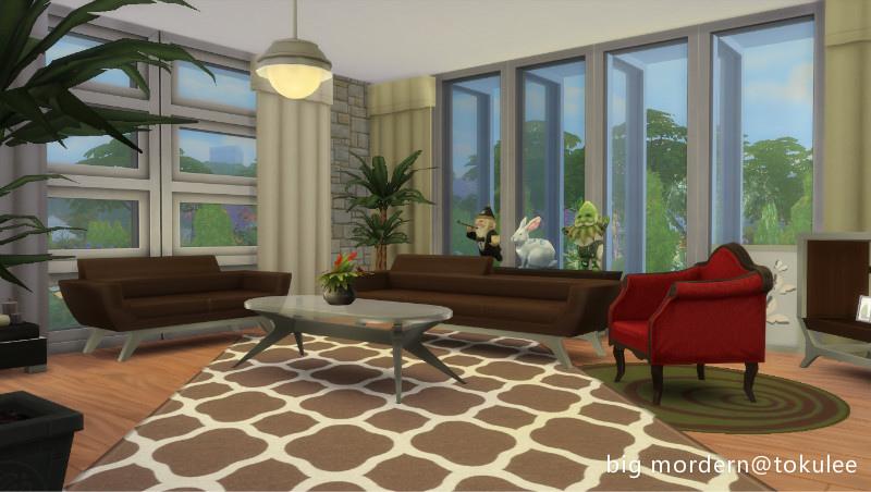 bigmordern-livingroom2.jpg