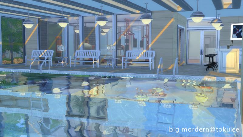 bigmordern-pool1.jpg