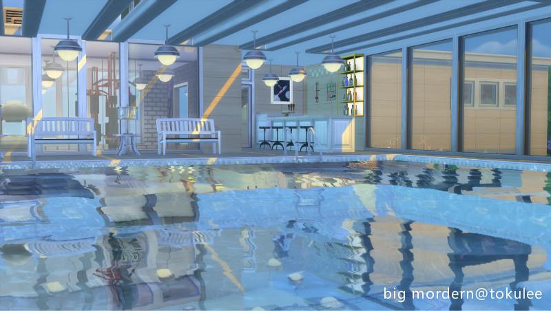 bigmordern-pool2.jpg