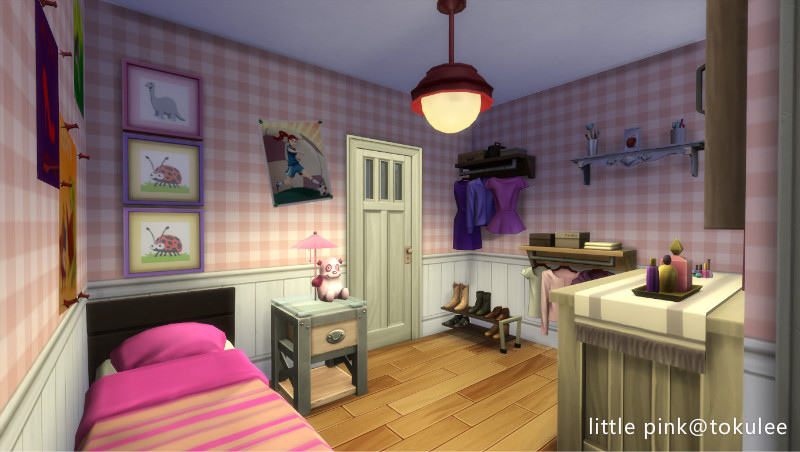 little pink-bedroom2.jpg